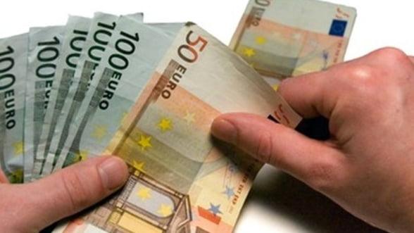 De ce nu se inghesuie companiile din Romania sa profite de fondurile europene?