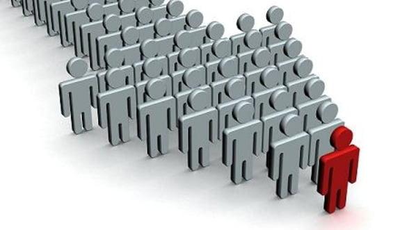 De ce nu stau oamenii de afaceri pe Facebook si Twitter?