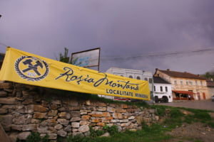 De ce nu va plăti România 4 miliarde de dolari către RMGC după includerea încluderea Roșiei Montane în UNESCO. Explicațiile unui avocat