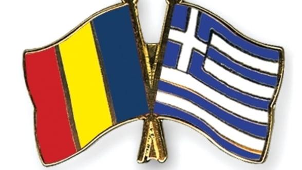 De ce o duc bine investitorii greci in Romania
