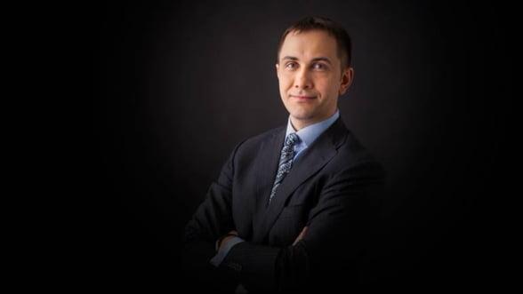 De ce ocolesc investitorii straini Romania