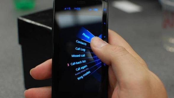 De ce operatorii mobili virtuali (MVNO) nu au nicio sansa in Romania