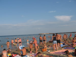 De ce pierde Romania turistii straini - 07 Septembrie 2008