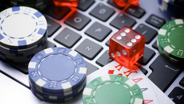 De ce prefera din ce in ce mai multi oameni cazinourile online?