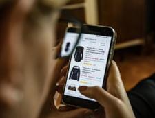 De ce prefera europenii sa sa faca shopping online de la comerciantii internationali