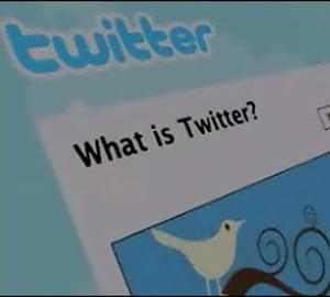 De ce ramane Twitter fara utilizatori noi