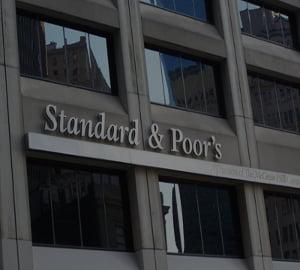 De ce renunta orasele din SUA la serviciile Standard and Poors