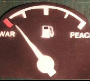 De ce s-ar ieftini benzina pentru consumatorii romani ?