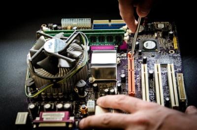 De ce sa alegi Consultanta IT Networking si Securitate in 2020?