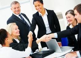 De ce sa angajezi oameni mai buni decat tine
