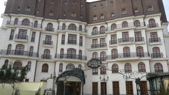 De ce sa investesti intr-un hotel boutique - Rolls Royce-ul industriei ospitalitatii