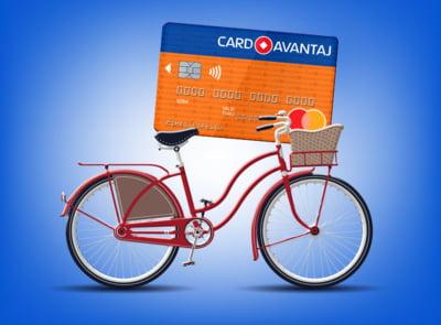 De ce sa iti cumperi o bicicleta si cum sa o alegi pe cea potrivita nevoilor tale?