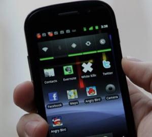 De ce sa-ti cumperi un telefon cu Android. Dezavantajele iPhone-ului