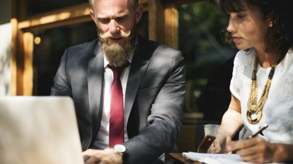 De ce se feresc romanii de antreprenoriat? Nu au mentori, iar mediul fiscal s-a inrautatit