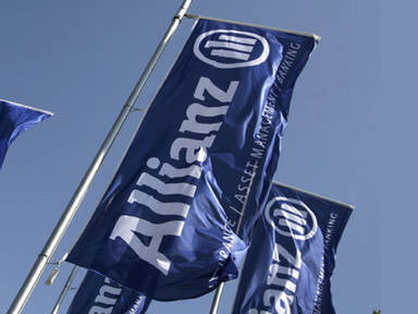 Allianz-Tiriac isi va reduce activele imobiliare pentru randamente investitionale maxime