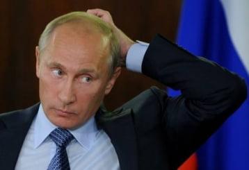 De ce se teme Putin de China