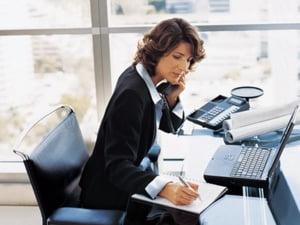 De ce si cum renunti la multitasking