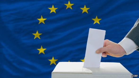 De ce sunt alegerile europarlamentare din acest an cruciale pentru viitorul UE