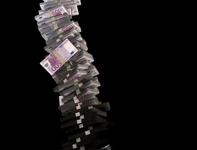 De ce sunt banii romanilor din strainatate vitali pentru economia tarii noastre