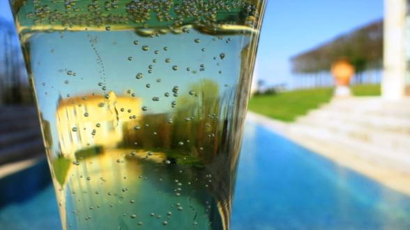 De ce sunt vinurile de Bordeaux cele mai cautate din lume