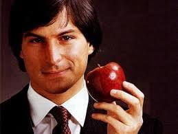 De ce tanarul Steve Jobs ar fi astazi somer