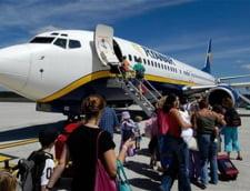 De ce turistii straini vor evita Romania in urma prabusirii avionului in Ucraina ANALIZA
