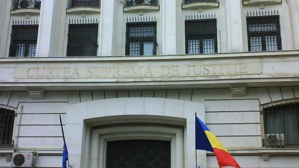 De ce vor bancile sa-si apere clauzele abuzive la Inalta Curte