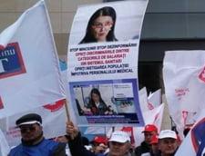 """De la """"salarii ca in Occident"""" la """"un salariu bun pentru Romania"""". Pintea: Chiar merita toata lumea spor maxim?"""