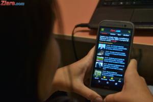 De la 1 ianuarie, romanii pot folosi mai multe date in roaming in UE si SEE, fara taxe suplimentare