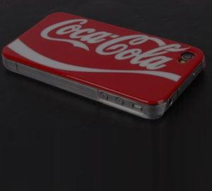 De la Apple la Coca-Cola. Companii care sfideaza criza