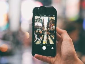 De la Iphone 6 la Iphone 8 - schimbari mult asteptate de utilizatori