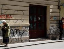 De la cititori: Respectul in societate - Reflectii din Cluj-Napoca