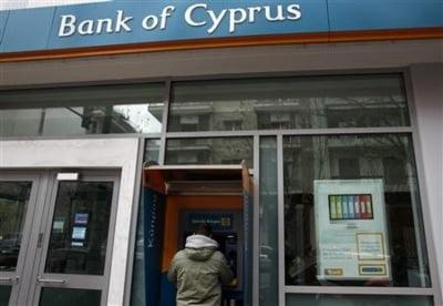 Taxarea depozitelor din Cipru, salvare sau dezastru?