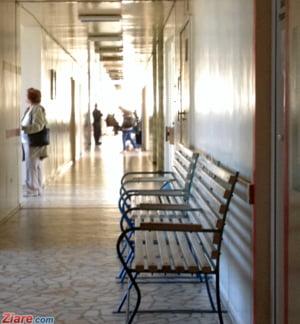De maine, medicii de familie nu vor mai acorda servicii decontate de casele de asigurari
