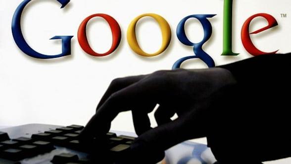 De sarbatori, 24 de functii noi de la Google