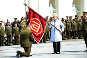 De teama lui Putin, in UE apare inca un sistem de aparare antiracheta