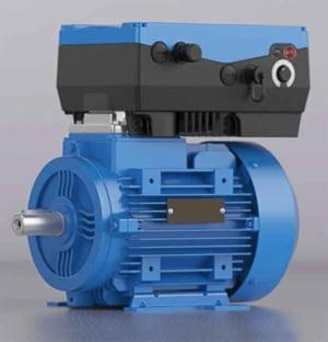 De unde cumparam motoare electrice de calitate?
