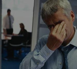 De unde rasar frustrarile angajatilor romani