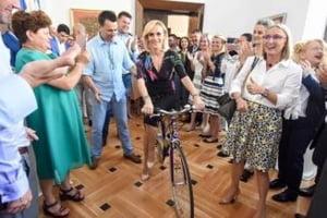 De unde va puteti lua bicicleta cu voucherele de la Primarie: A fost publicata lista magazinelor