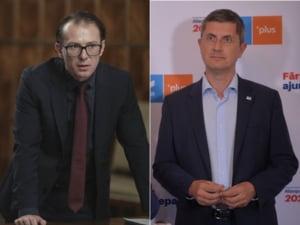 Decalogul USR PLUS pentru susţinerea PNDL 3: Criterii similare fondurilor europene, banii să fie alocaţi pe bază de punctaj şi nu din pixul ministrului