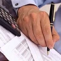 Decizia CC privind Legea ANI se refera la publicarea declaratiilor de avere