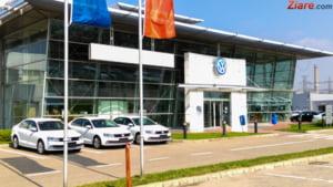 Decizia de ultima ora luata de Volkswagen intr-o tara: Ce se intampla cu masinile cu probleme
