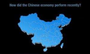 Decizie controversata a Bancii Mondiale: A eliminat dintr-un raport o sectiune critica despre China
