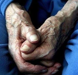 Decizie controversata in Australia: Varsta de pensionare creste la 70 de ani