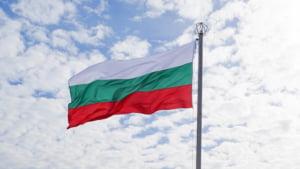 Decizie fara precedent: Bulgaria se inchide pentru turistii din Romania