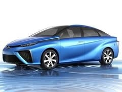 Declaratia indrazneata a unui sef Toyota: Ce transmite concurentei