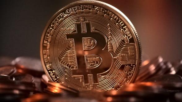 Declaratia unica va include veniturile din tranzactionarea criptomonedelor