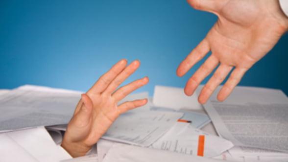 Declaratiile fiscale: Trebuie certificate de un consultant fiscal in 2013?