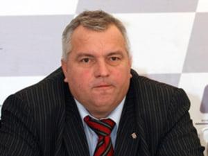 Declaratiile lui Nicusor Constantinescu, in vizorul CSM - Inspectia Judiciara va face verificari