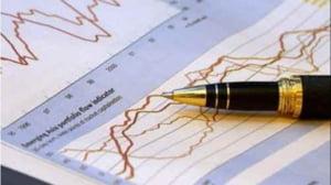 Deficit bugetar de 0,5 % din PIB in prima jumatate a anului